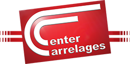 Center Carrelages